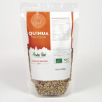 donde comprar quinoa