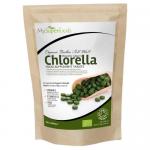 comprar chlorella