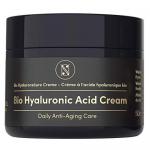 cremas naturales para la piel
