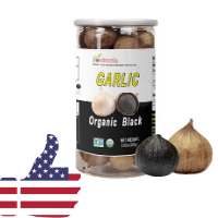 black garlic where buy